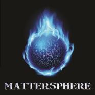 Mattersphere