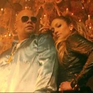 "Fat Joe ""Stressin"" ft Jennifer Lopez"
