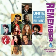 "UNITE AGAINST BULLYING ""Remember"" – official video"