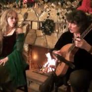 """Blackmore's Night """"Christmas Eve"""""""