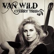 Van Wild