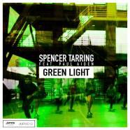 """Spencer Tarring ft Paul Aiden """"Green Light"""""""
