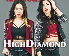 "HighDiamond ""Fabulous"""