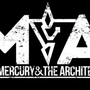 Mercury & The Architects