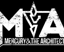 Mercury & The Architects