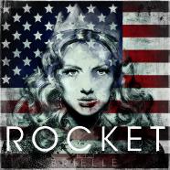 "BRIELLE ""Rocket"""