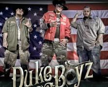 Duke Boyz