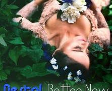 "Nesta! """"Better Now"" & ""Take Me"""