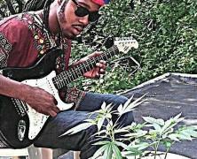 "Chad Piff ""Mahogany"" ft P. Carrera"