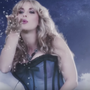 "Candice Night ""Lullaby in the Night"""