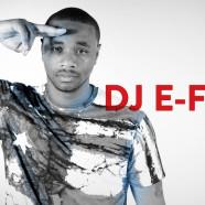 "DJ E Feezy ""Shout Out"" ft Ace Hood & Yo Gotti"