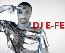 "DJ E Feezy ""Shout Out"" ft Ace Hood & Yo Gotti"