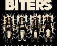 Biters 1975