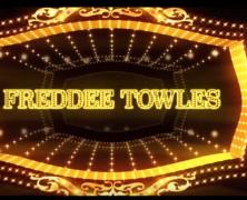 Freddee Towles