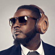 """T-Pain """"Look At Me"""""""