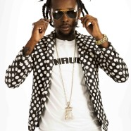 "Popcaan ""Never Sober"" official music video"