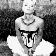 """OTEP """"In Cold Blood"""""""