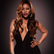 "Trina ""Forget That"" official video"