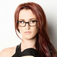 "Ingrid Michaelson ""Hell No"""