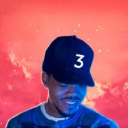 """Chance the Rapper – """"No Problem"""" ft 2 Chainz & Lil Wayne"""