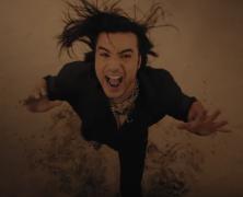 "Myrath ""Believer"" – official music video"