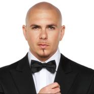 """Pitbull ft Enrique Iglesias """"Messin Around"""""""