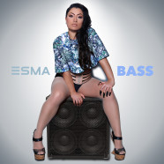 "ESMA ft KAGE ""Bass"""