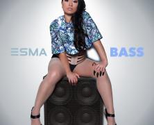 "ESMA ft KAGE ""Bass"""