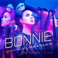 Bonnie Anderson
