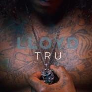 """Lloyd """"Tru"""""""