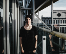 "Manafest – ""Fearless"""