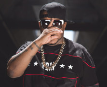 "Twista ft. Jeremih – ""Next To You"""