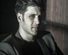 "Ryan Chernin – ""Ashtray Kisses"""