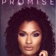 """Arita """"Promise"""""""