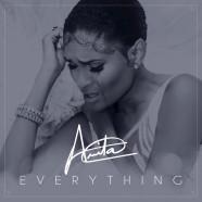 "Arita ""Everything"""