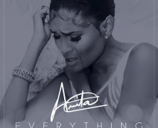 "Arita ""Everything"""