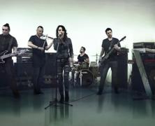 "Noise Revolution – ""RUN"""