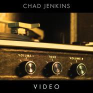 """Chad Jenkins """"Awake"""""""