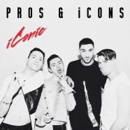 "Pros & iCons – ""Wild Hearts"""