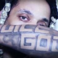 """Juice God 8 """"Juice God"""""""