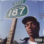 "Snoop Dogg ft. K Camp ""Trash Bags"""