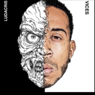 """Ludacris """"Vices"""""""