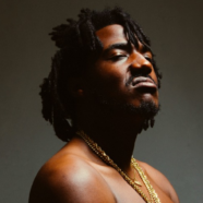Mozzy – Take It Up With God (Official Video) ft. Celly Ru