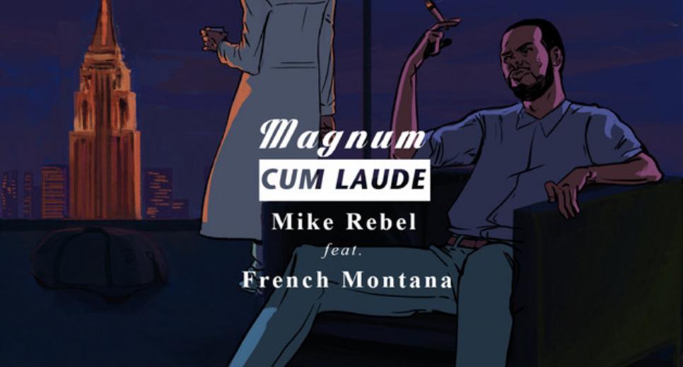 mature-pose-magnum-cum-laude-marijuana-pics-demi